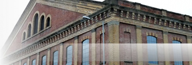 - Wood Treatments for Listed & Historic Buildings