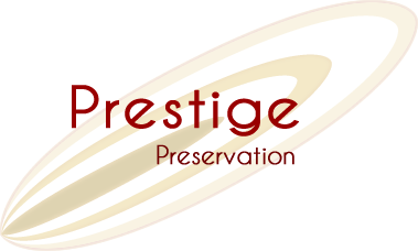 Damp Proofing & Timber Treatment Worcs Staffs West Mids - Prestige Preservation